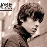 RECESS: with SPINELLI #104, Jake Bugg - Jake Bugg