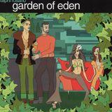Ralphi Rosario - Garden of Eden