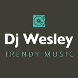 2019 - 06 - 21 Dj Wesley - SummerVibes