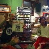Beavis & Chuck - SinalDeFumaça#5