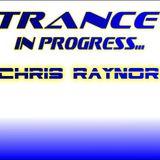 Chris Raynor - Galaxy of Trance - 035