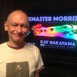 Mixmaster Morris @  Tokyo Dommune