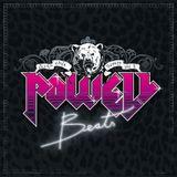 Beatcave Guests vol.5 : Powell Beats - Atomix Noise Mix