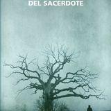 """Qui si Skyappa """"Intervista a Paolo Piccirillo - autore di La terra del Sacerdote"""""""