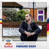 Fireside Chat - Yousef