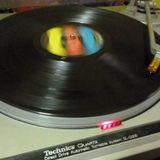 Edoardos Discotheque Nigth Remenber By Juan D Perez DJ