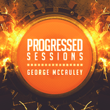Progressed Sessions 004 (Nathan Byrne Guestmix)