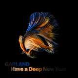 Have a Deep New Year