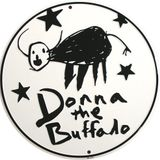 Donna The Buffalo - The Funky Biscuit - Boca Raton, FL - 2018-1-3