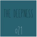 The Deepness 021