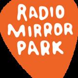 GTA 5 - Radio Mirror Park (All Songs) - Ripped From: YouTube.com/MattGamerHD