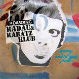 Radaumix 2015 KW 01 Teil 1