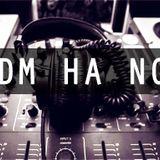 oh my chuoi mashup- DJ.linhtuk