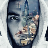 (This Friday Mix #1)  electro house music mix   DJ .Kamal