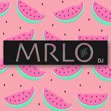 MRLO DJ SET _ FEEL THE VIBES #2