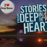 Deep Story #48