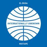 Internationally Unknown Mixtape