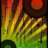 DJ Misty B - End Of Year Bashment Mix 2011
