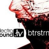 m-paule pres. underground basement on electrosound.tv 211012 bitterstrom set