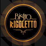 DJ Wilke live @ Bistro Rigoletto 120831 (the uptempo part)