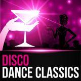 Disco dance classics mix by Mr. Proves