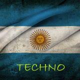 Emanuel Kivietsboon Podcast 006 @TechnoArgentina