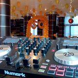 DJ ARI-G-HOT WAVE MIX 4
