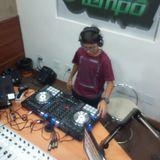 Setmix Dj Andrey Martins Sound Club 28_11_15