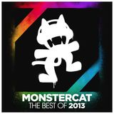 The Best Of Monstercat 2013 Mix