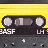 "Mixtape #1 - ""Get Moving"""
