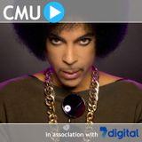 CMU Podcast: Prince, TeamRock, Rebooting copyrights