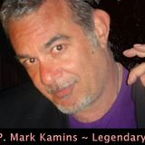 Mark Kamins Tribute Show March 15th 2013 - 3rd Hour