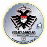 Florian Breidenbach - Südstadt Beats (Radio Herzblut) Januar 2017