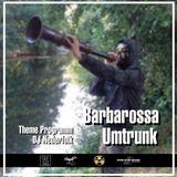 Radio & Podcast : DJ Nederfolk : Theme : Barbarossa Umtrunk