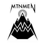 Mountain Top Vol. 2