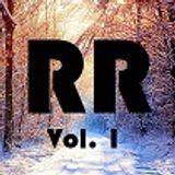 Risky Radio Vol. 1