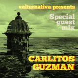 Carlitos Guzman - Northern Soul (Valternativa Guest Mix)
