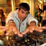 13.12.11 DJ Pippi - Finca am Ibiza Global Radio Show