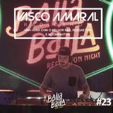 Vasco Amaral RadioShow #23