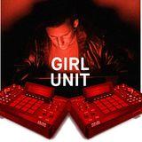 Girl Unit Dazed mix