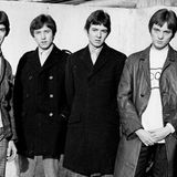 Cat - A - Go - Go Small Faces Special