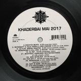 SMK's GDS.FM-Setblock No. 40 - khaderbai's part
