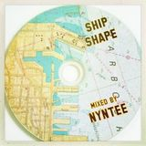 Shipshape Mix #1: The Cloud