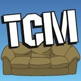 The Couch Masters Podcast 03: Shopping Stores the movie!