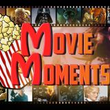 Furry.FM Movie Moments!