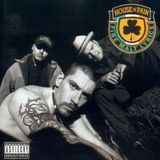 House of Pain - Mega Jump Around