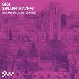 SWU FM - Glot - May 08
