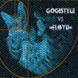 gogi VS ҒLΦɎD [Saturday Night Mix on Radio Q37]