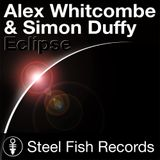 Alex Whitcombe & Simon Duffy - 'Eclipse' (Original Mix)