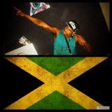 "DJ Darryl Presents…… ""Dem Reggae Classics"" (Explicit)(PROMOTIONAL USE ONLY)"